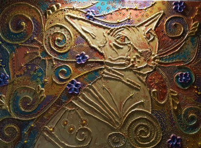 Pan Kot