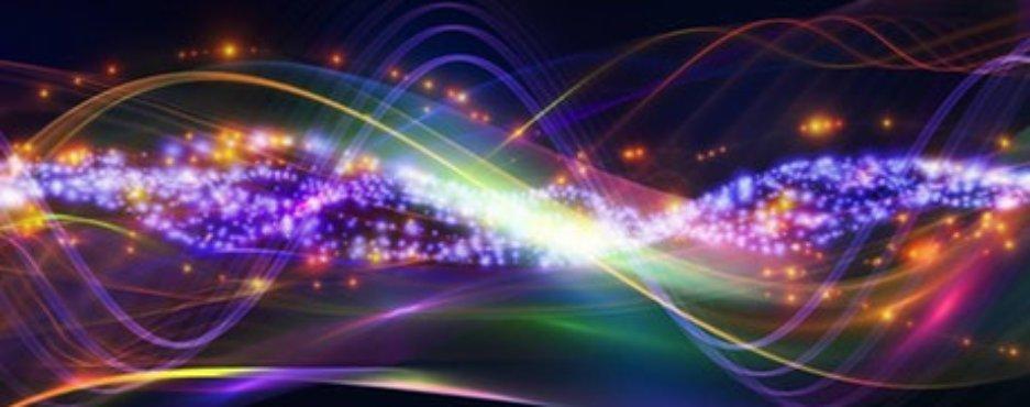 Obraz energetyczny
