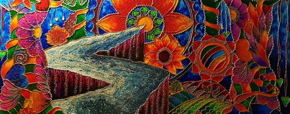 Kraina Słońca